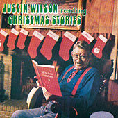 Play & Download Reading Christmas Stories by Justin Wilson | Napster