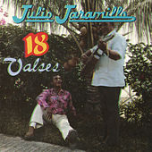 Play & Download 18 Valses by Julio Jaramillo | Napster