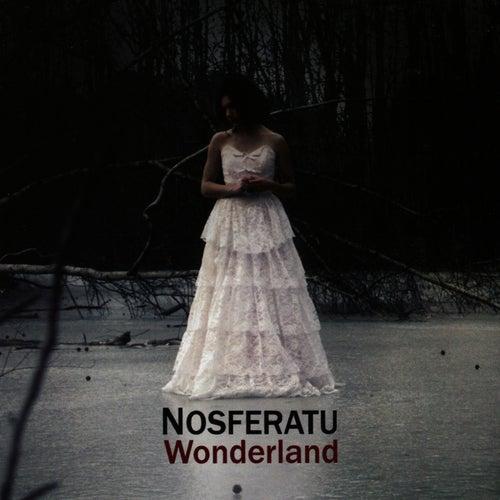 Wonderland by Nosferatu