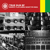 Play & Download True Dub EP by Various Artists | Napster