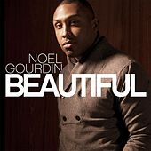 Play & Download Beautiful by Noel Gourdin | Napster