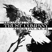 Play & Download Dreaming In Black And White by TRUSTcompany | Napster