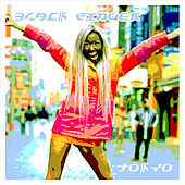 Play & Download Tokyo by Blackfinger | Napster
