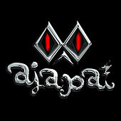 Play & Download Incoming... EP by Ajapai | Napster