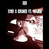 Play & Download Take A Chance by Ace | Napster