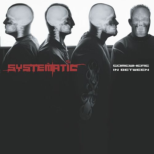 Play & Download Somewhere In Between by Systematic | Napster