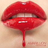 Play & Download Amarillion by Datarock | Napster