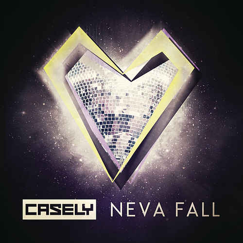 Neva Fall by Casely