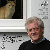 Play & Download Requiem For A Dreamer by John Taylor | Napster