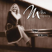 Play & Download Things That Keep You Going by Melba Montgomery | Napster