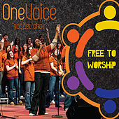 Play & Download Free To Worship by OneVoice Gospel Choir | Napster