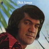 Play & Download Dick Jensen by Dick Jensen   Napster