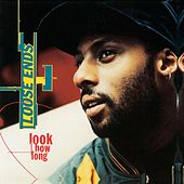 Play & Download Look How Long by Loose Ends | Napster