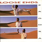 Play & Download Zagora by Loose Ends | Napster