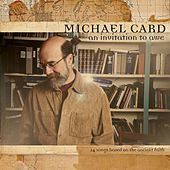 An Invitation To Awe by Michael Card