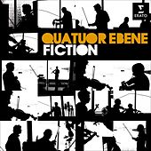 Play & Download Fiction by Various Artists | Napster