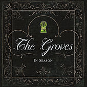 In Season by Groves