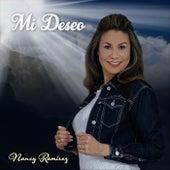 Pistas Nada es casualidad by Nancy Ramirez