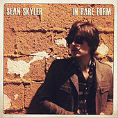 In Rare Form by Sean Skyler