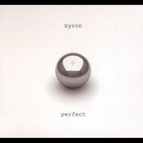 Play & Download Perfect by Byron | Napster