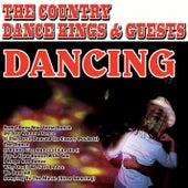 Dancing by Country Dance Kings