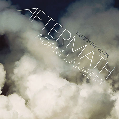 Play & Download Aftermath by Adam Lambert | Napster