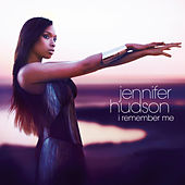 Play & Download I Remember Me by Jennifer Hudson | Napster