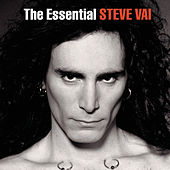 Play & Download The Essential Steve Vai by Various Artists | Napster