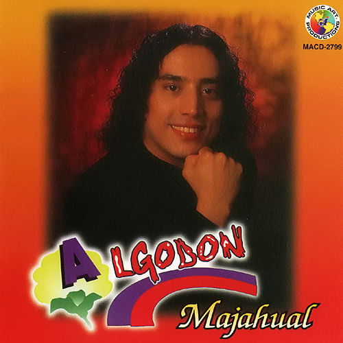 Play & Download Majahual by Algodon | Napster