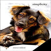 Play & Download Simplicity by Marco Milone | Napster