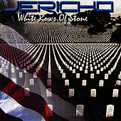 Play & Download White Rows Of Stone by Jericho | Napster