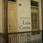 Play & Download En Case De Luis by Luis Conte | Napster