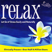 Play & Download Relax by David Ison | Napster