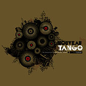 Play & Download Nouveau Tango by Fulana | Napster