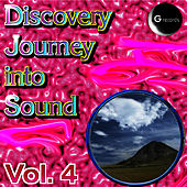 Play & Download Journy into sound Vol 4 by Discovery | Napster