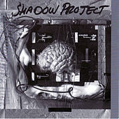 Play & Download In Tuned Out- Live '93 by Shadow Project | Napster