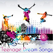Teenage Dream Songs by Various Artists