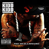 Play & Download The Reallionaire by Kidd Kidd | Napster