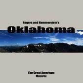 Oklahoma! (Original Movie Soundtrack) von Richard Rodgers and Oscar Hammerstein