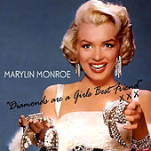 Play & Download Marilyn Monroe - Diamonds Are A Girls Best Friend by Various Artists | Napster