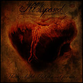 Play & Download There Is Light (but it's not for me) by Illdisposed | Napster