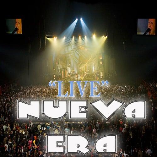 Play & Download Nueva Era En Concierto (Live) by Nueva Era | Napster