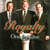 Play & Download One By One by Royalty | Napster
