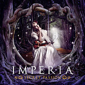 Play & Download Secret Passion by Imperia | Napster