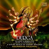 Durga Saptashati by Anuradha Paudwal