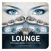 Nü Lounge by Various Artists
