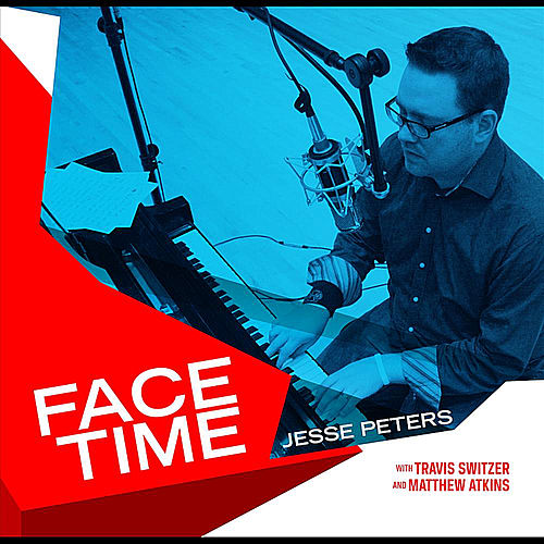 Play & Download Face Time by Jesse Peters | Napster