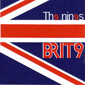 Brit9 by The Nines