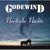 Nordische Nächte by GODEWIND