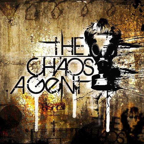 Play & Download Reborn by The Chaos Agent | Napster
